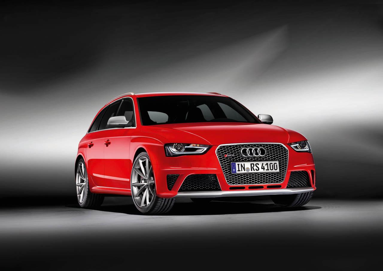 audi s next generation rs4 is coming soon and america could get its first wagon version. Black Bedroom Furniture Sets. Home Design Ideas