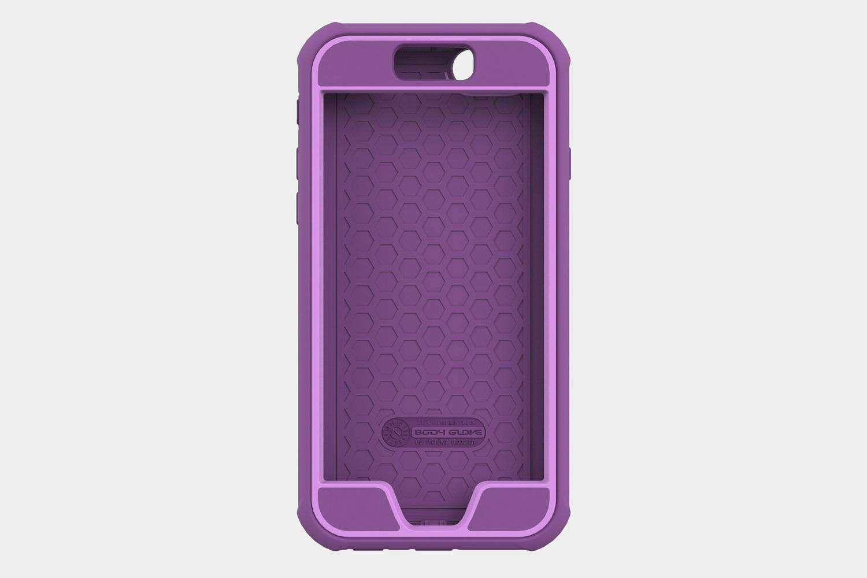 Body Glove Shocksuit Iphone  Plus