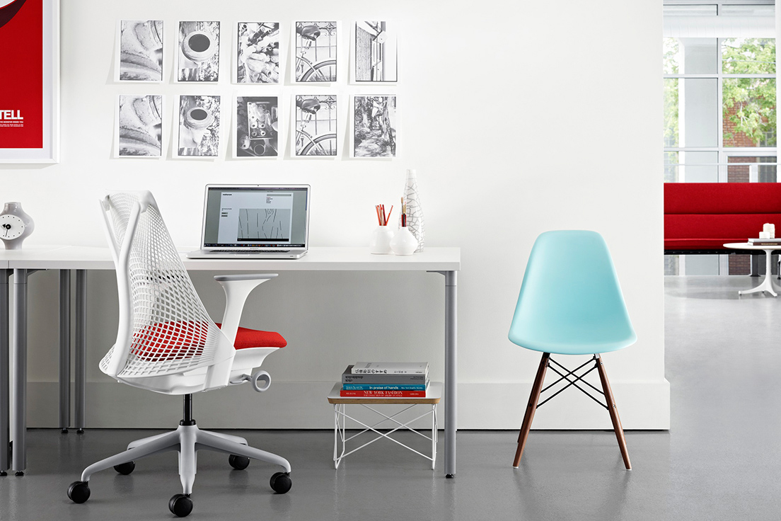 Office Furniture: The 9 Best Desk Chairs For Home And Office