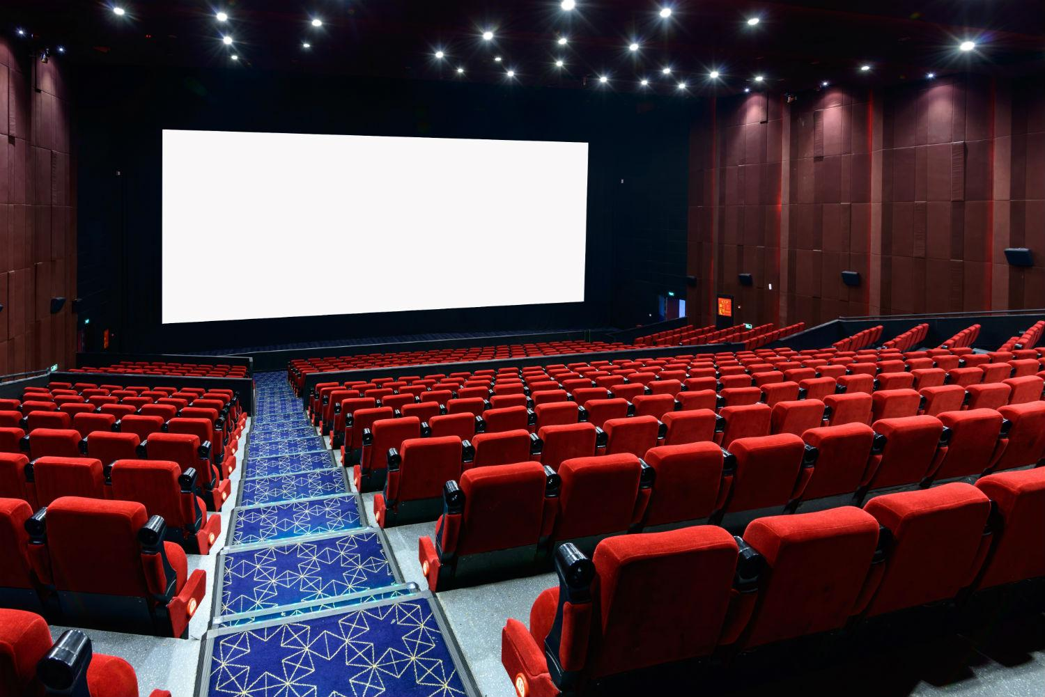 dts sound theater movie screen films lionsgate movies surround featuring coming fall
