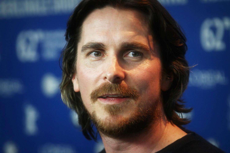 Christian Bale: Christian Bale Drops Out Of Enzo Ferrari Biopic