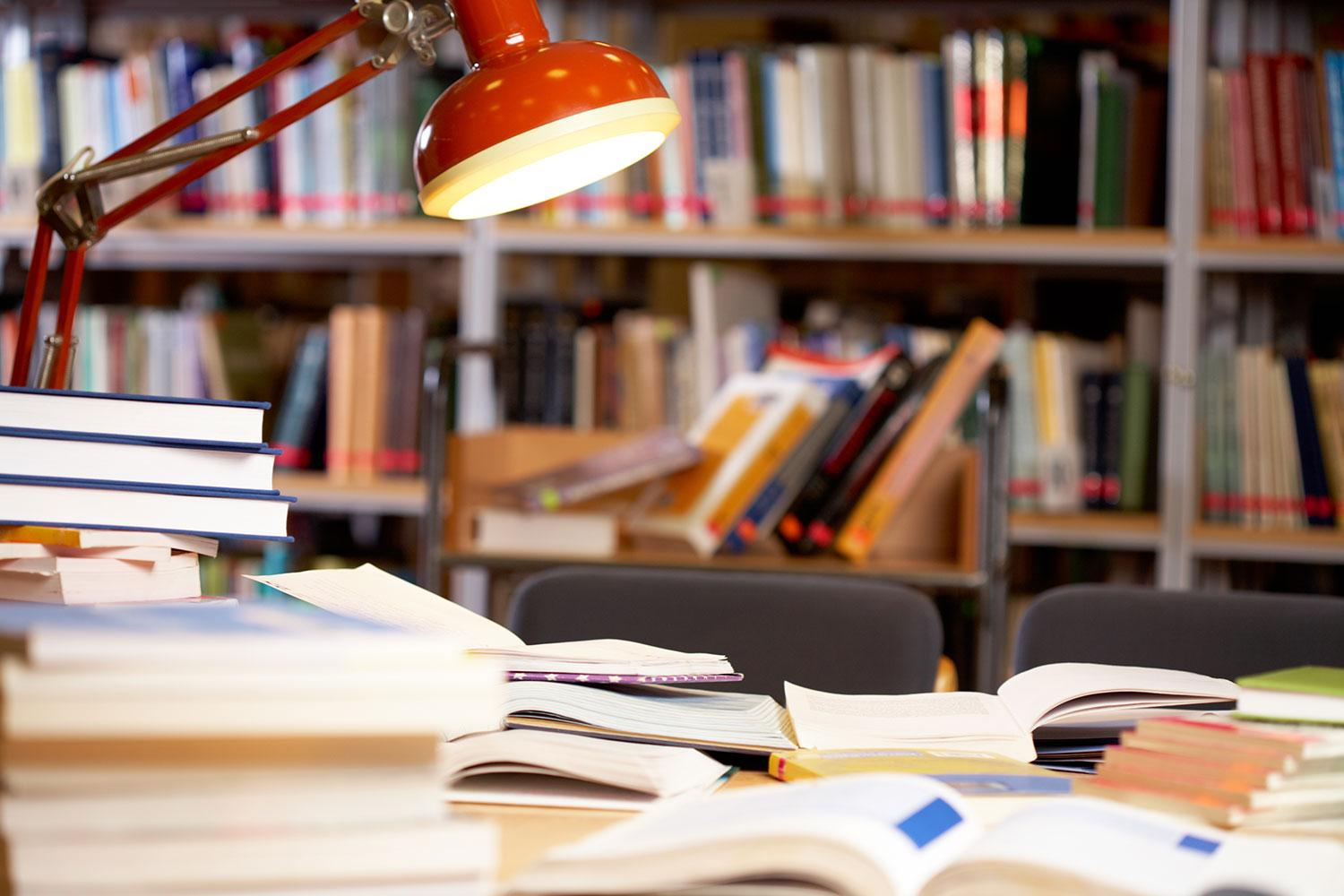 How And Where To Get Cheap Textbooks Online Digital Trends