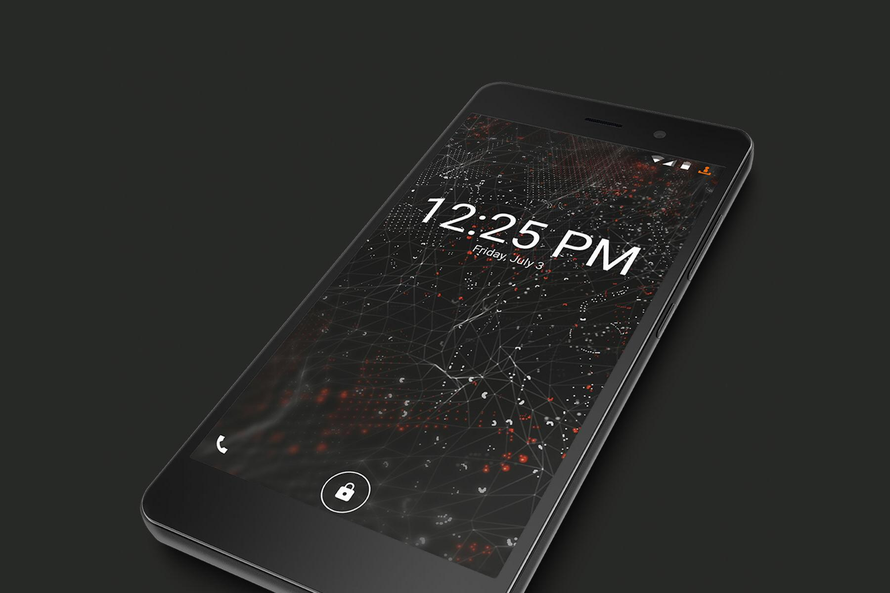 Silent Circle will make the Blackphone 3, but is all about ...