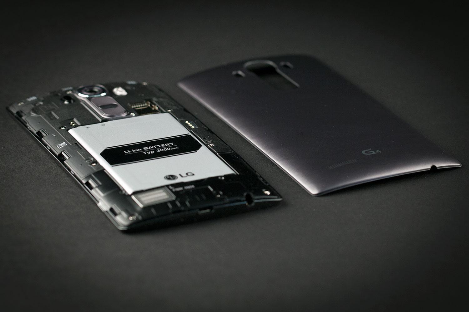 Image Result For Which Smartphones Have Removable Battery