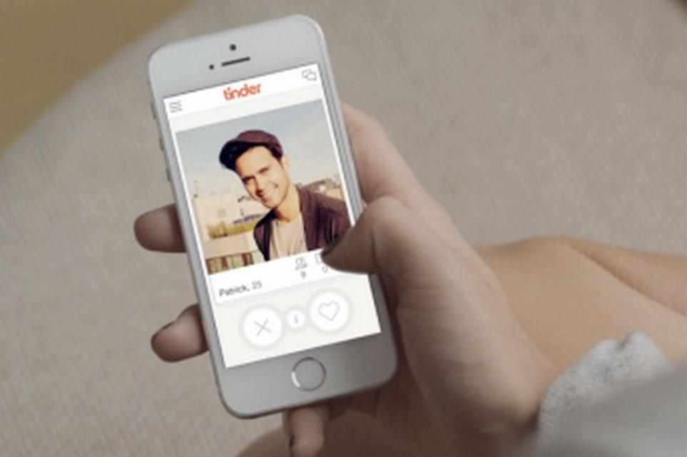13 Best Free Dating Apps