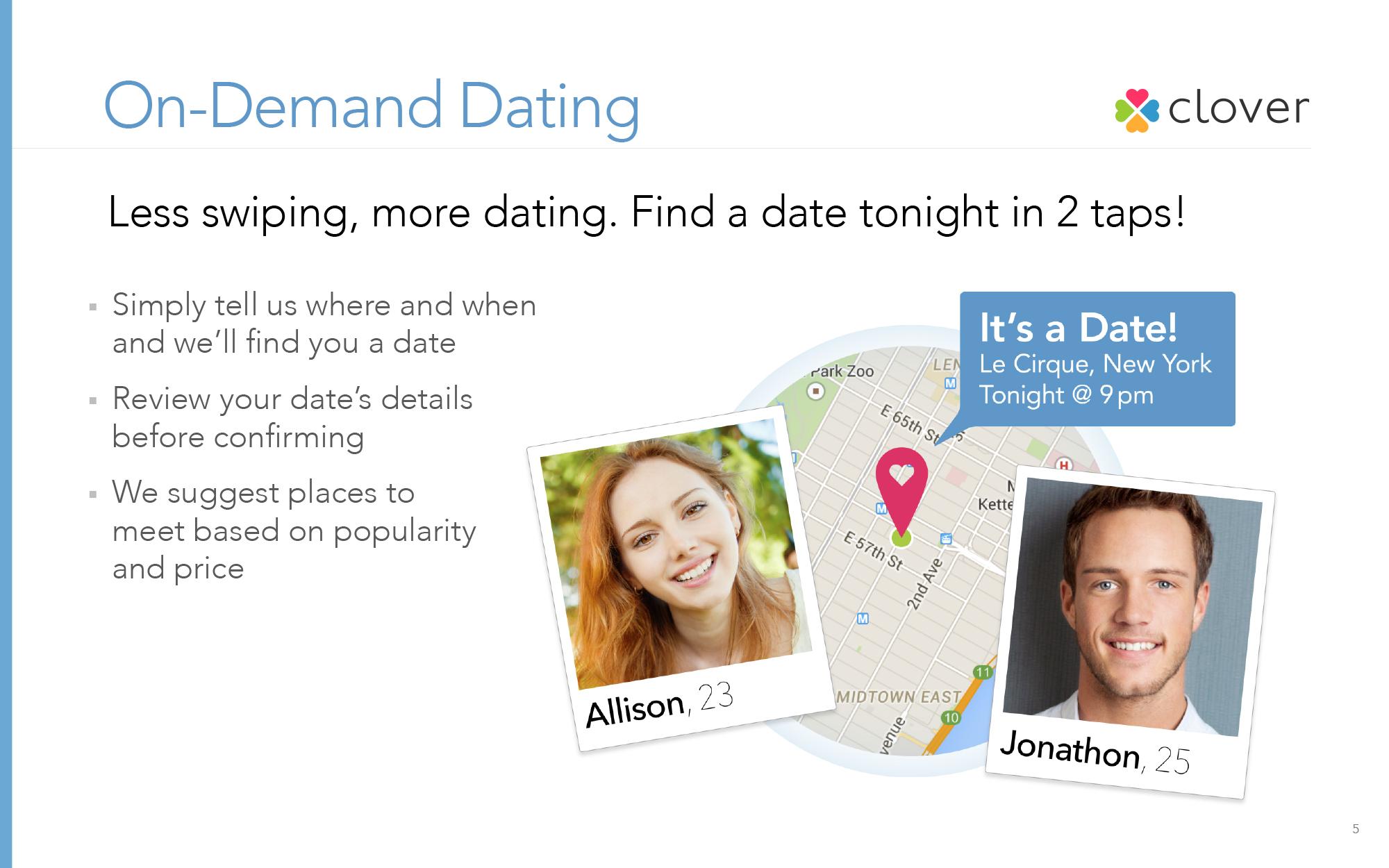 Dating brevard fl