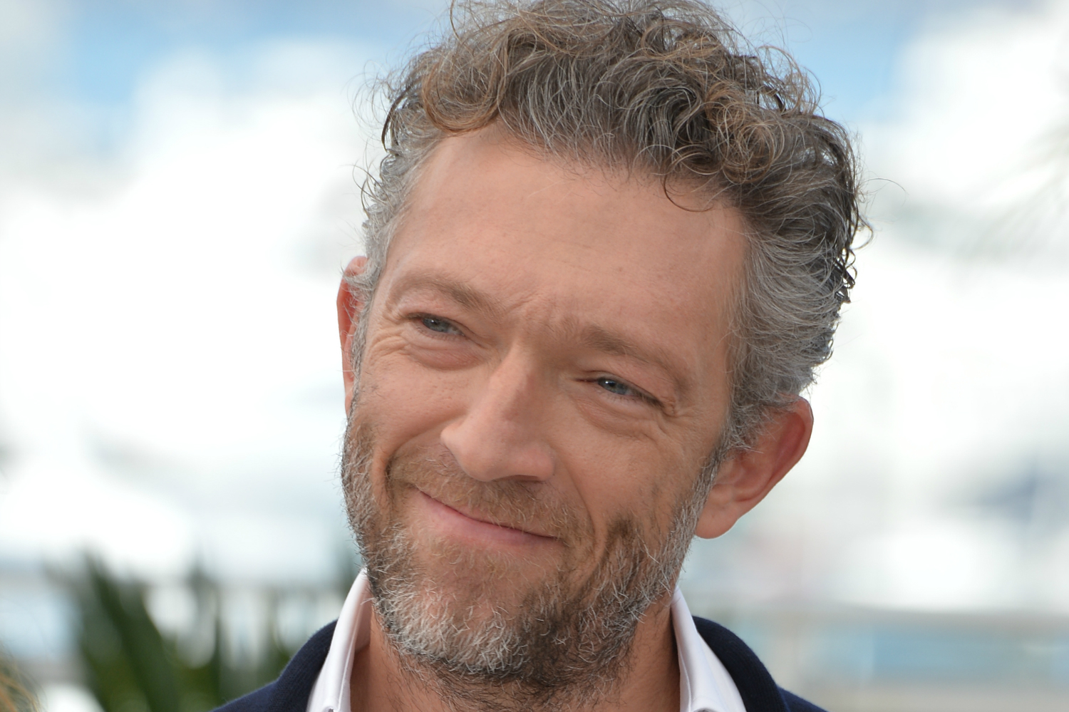 New Bourne villain to be played by Vincent Cassel in ...