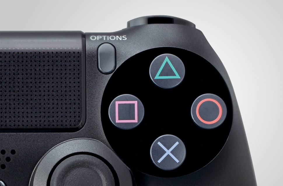 How to Connect a PS4 Controller to a PC