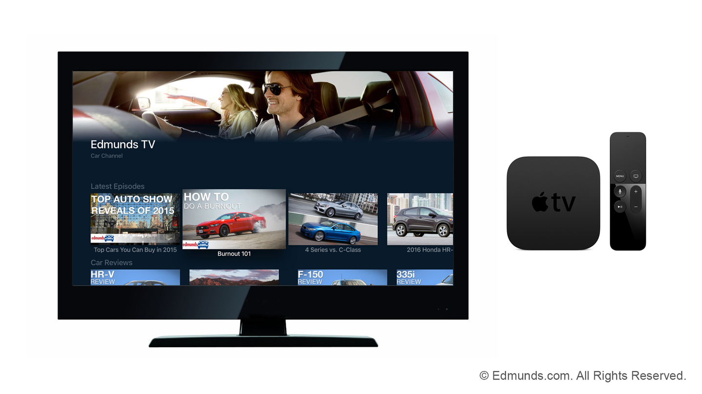 How to connect synology video app to sony smart tv