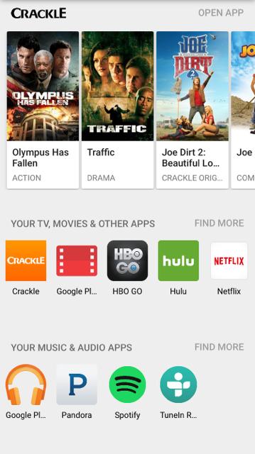 Google Chromecast (2015) Review