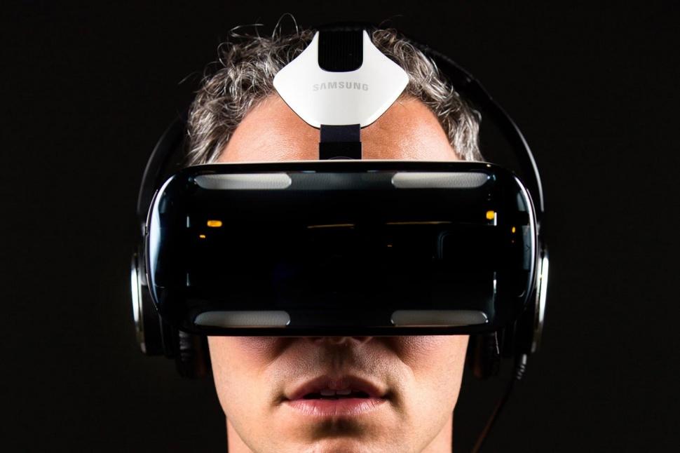 Best Vr Headsets Under 100 Digital Trends