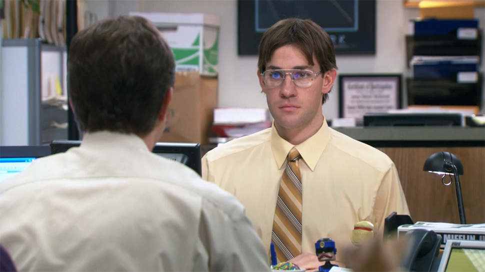 IMAGE(http://s3.amazonaws.com/digitaltrends-uploads-prod/2015/10/the-office-jim-dwight.jpg)