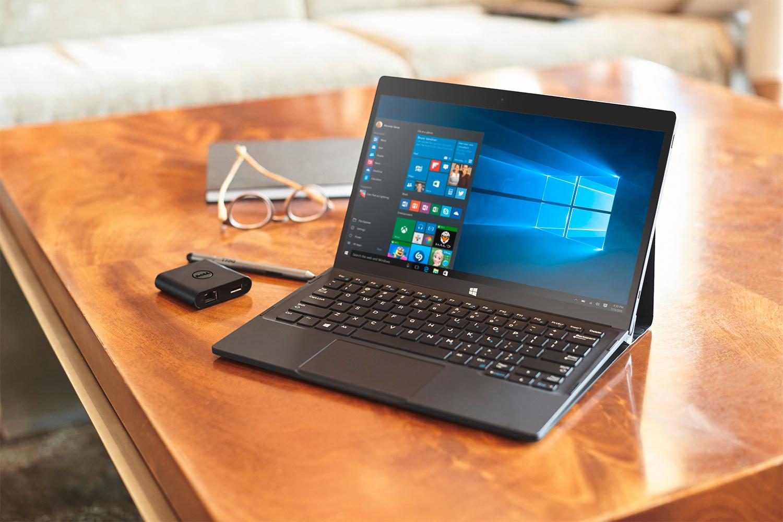 Dell Inspiron 13 7000 2-in-1 recensione   TechRadar