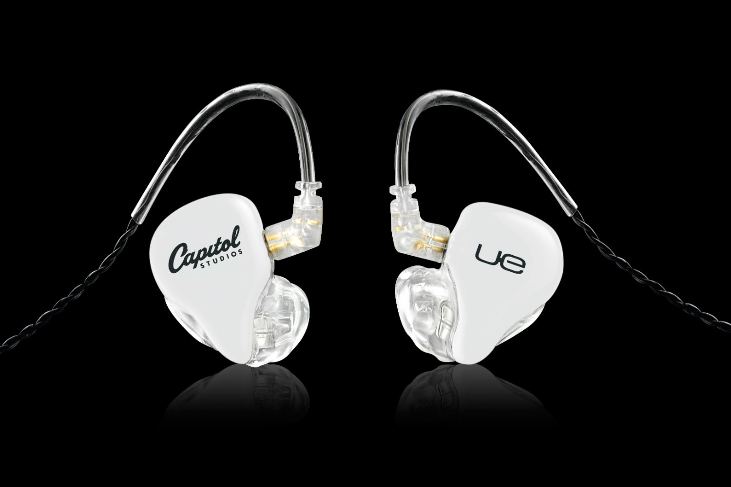 Ultimate Ears Pro perfects perfection with new Reference ...