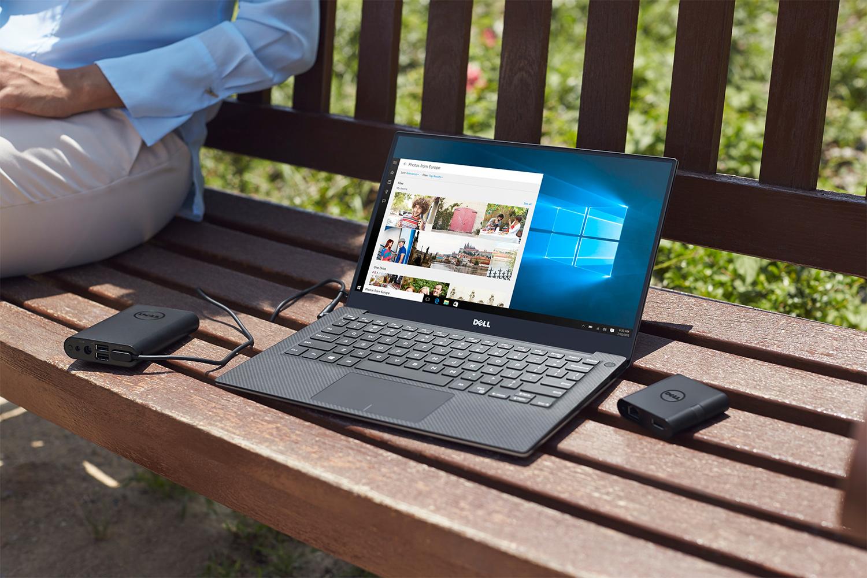 Best Macbook Alternatives You Can Buy Digital Trends