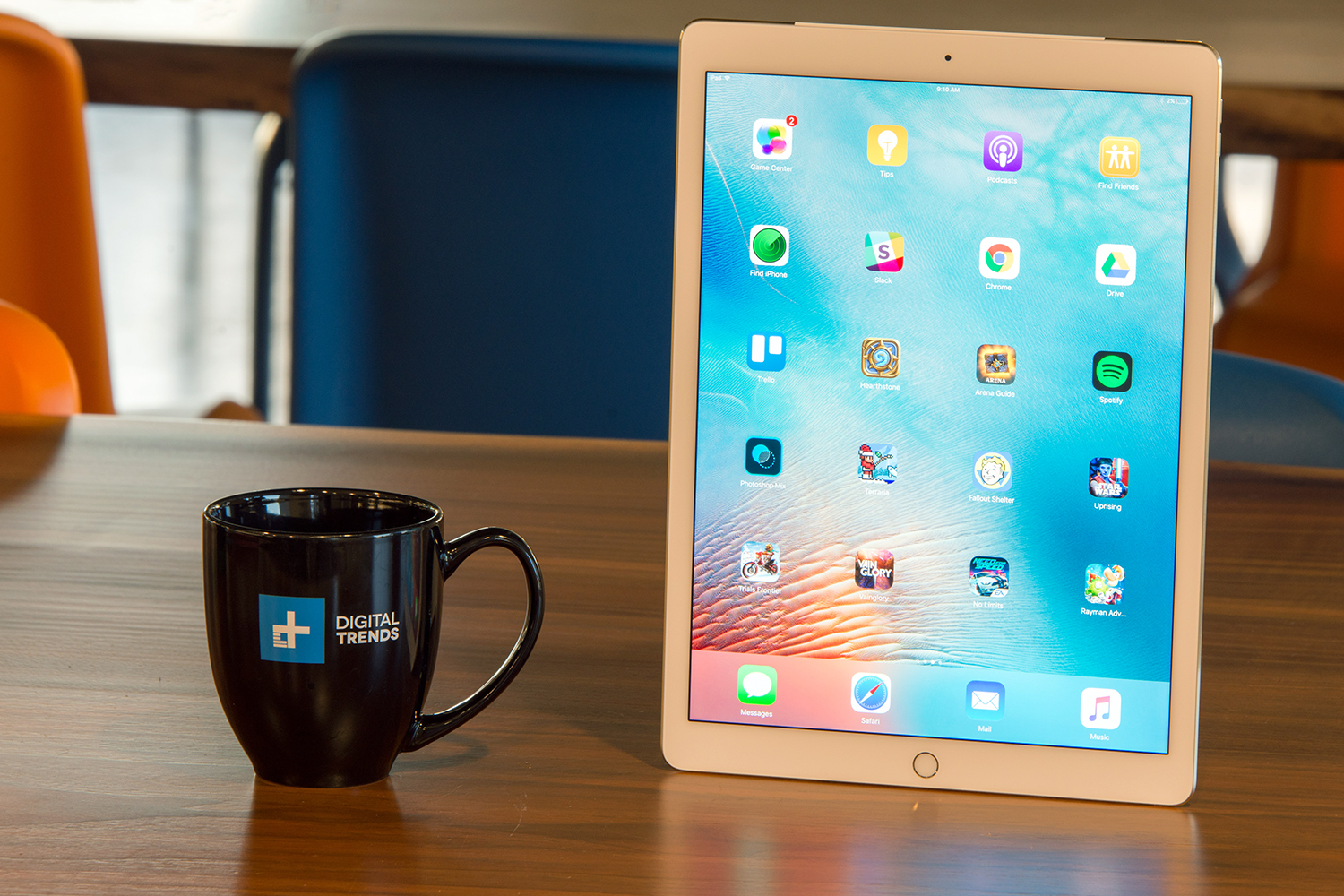 Ipad Air 3 News And Rumors Specs Price Release Date