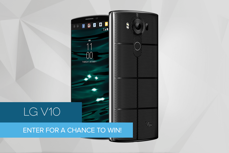 lg phone giveaway dt giveaway two lg v10 phones digital trends 5430