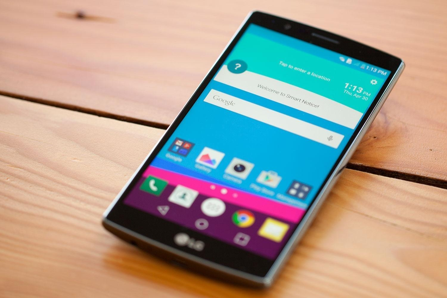 How to boot your Android device into safe mode