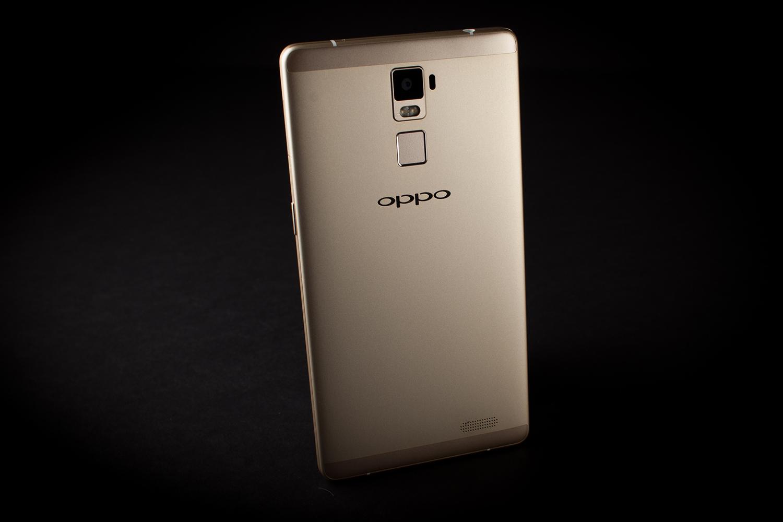 Oppo R9: Features, Rumors, Specs, Release | Digital Trends