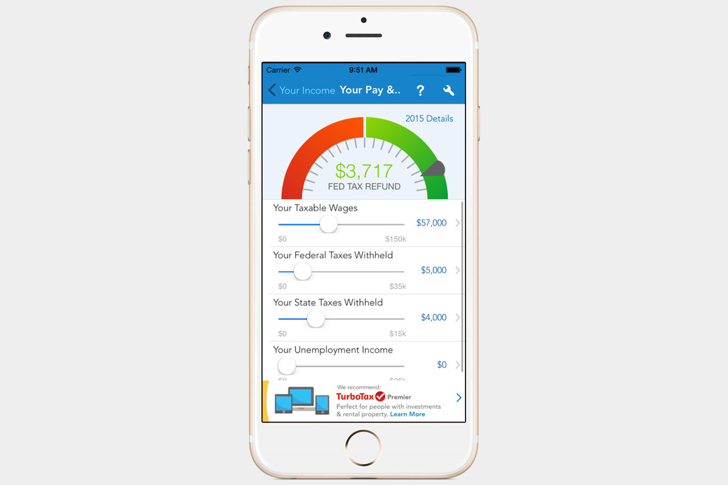 Best Tax Return Apps for Android and iPhone | Digital Trends