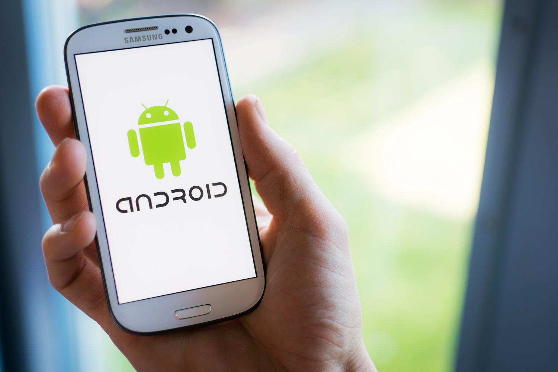 Trois étuis modulaires pour smartphone qui ajouteront de la ...