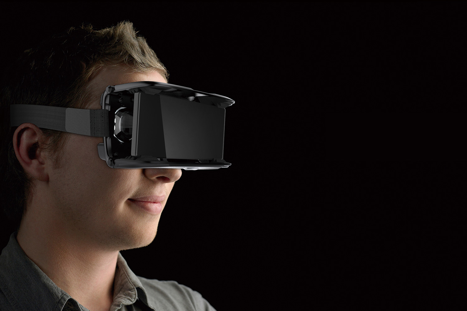 It took Lenovo less than a second to sell 10,000 mobile VR ...