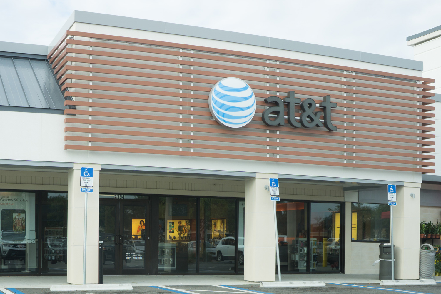 at&t $175 business plan