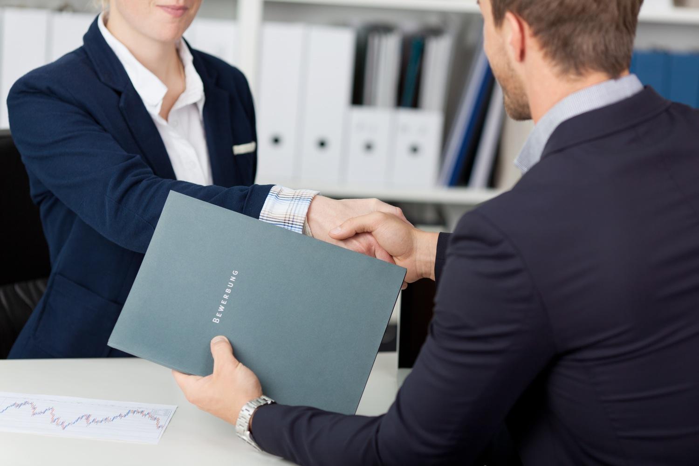 the best job search websites digital trends best job search websites interview racorn rf