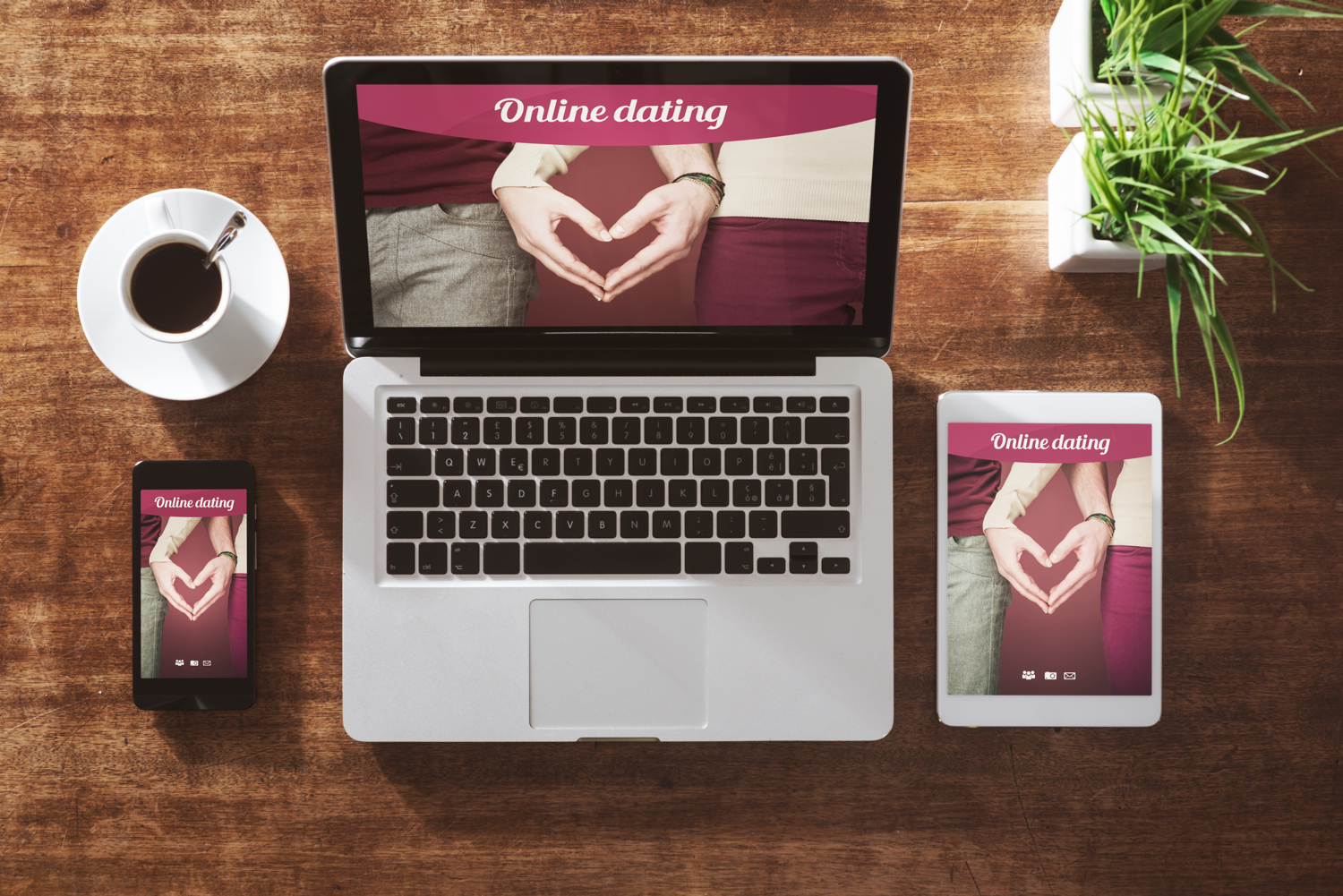 How to hack online dating sites