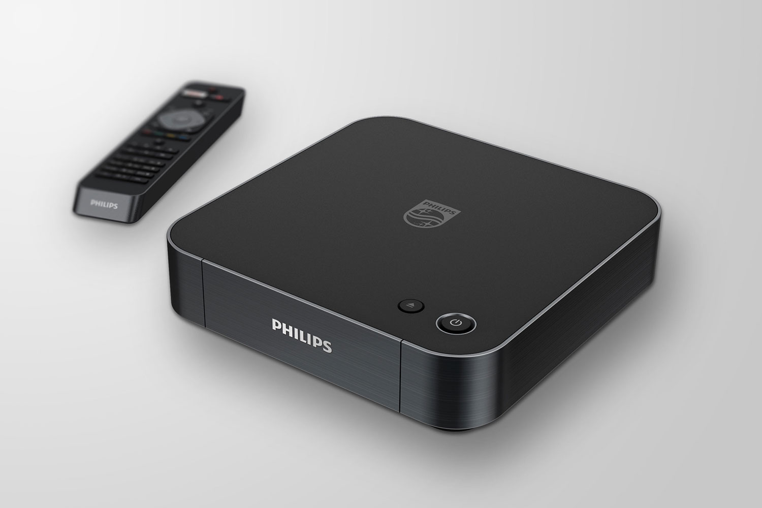 philips goes all in on 4k with new all hdr 4k tv lineup and 4k uhd blu ray player. Black Bedroom Furniture Sets. Home Design Ideas