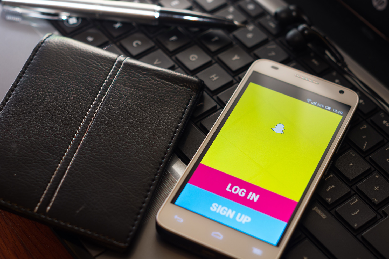 16 Snapchat Tips and Tricks - Digital Trends