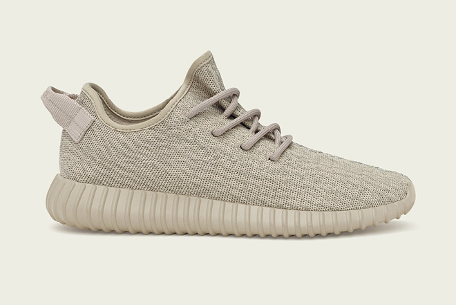 Kanye West is giving away free Adidas Yeezy Boost sneakers ...