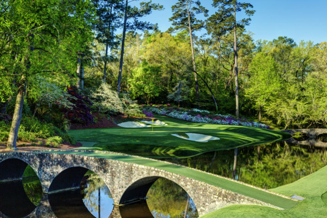 DirecTV Unleashes Three 4K Channels With Masters Broadcast
