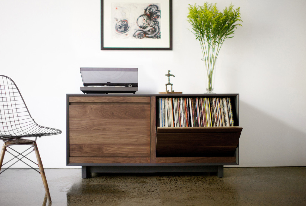 How To Start A Perfect Vinyl Collection Digital Trends