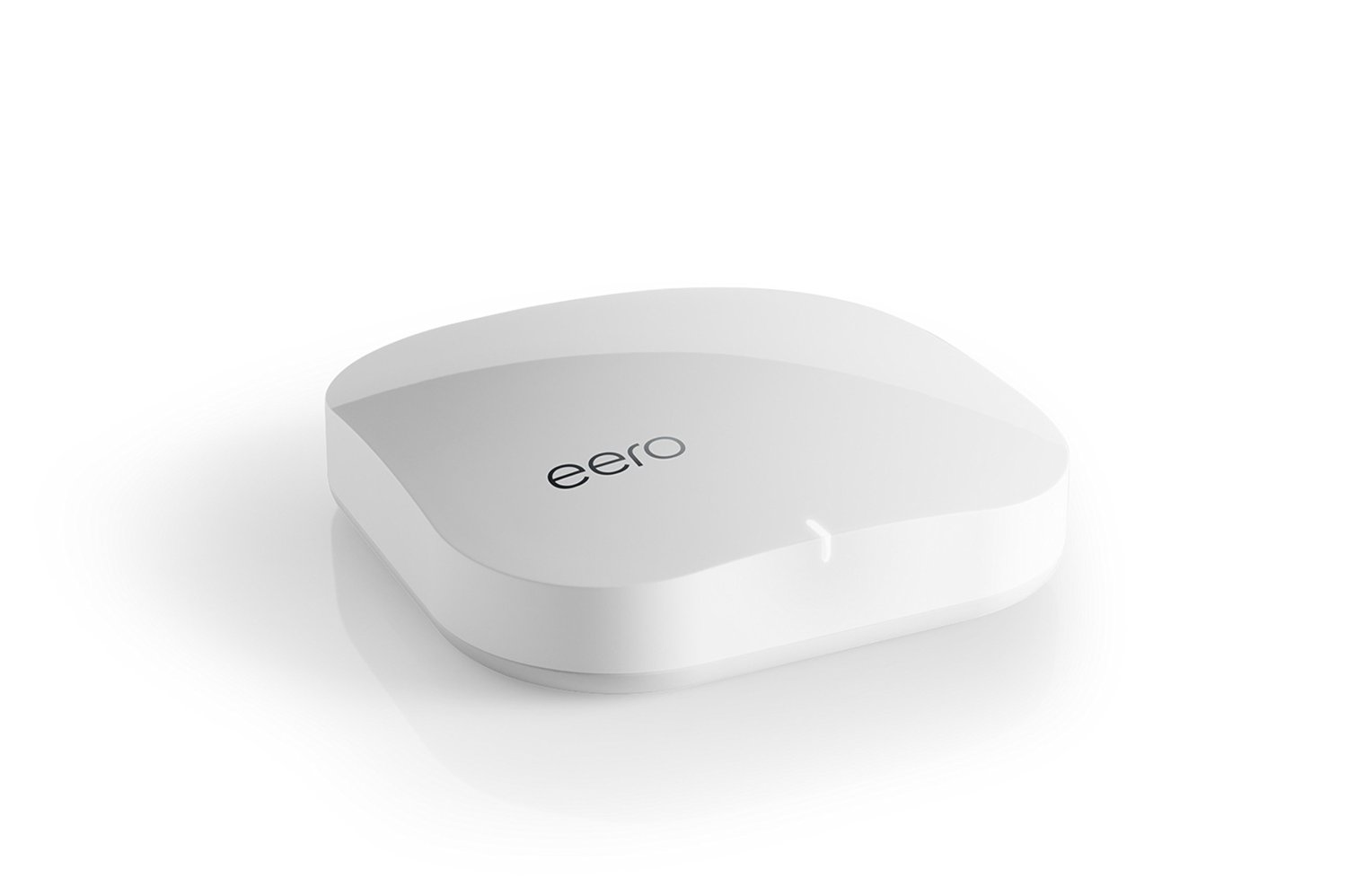 Eero Mesh Networks Upgraded To Truemesh And Adds In