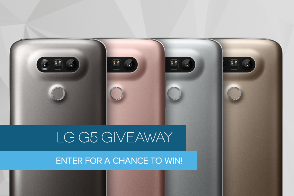lg phone giveaway dt giveaway lg g5 digital trends 4202