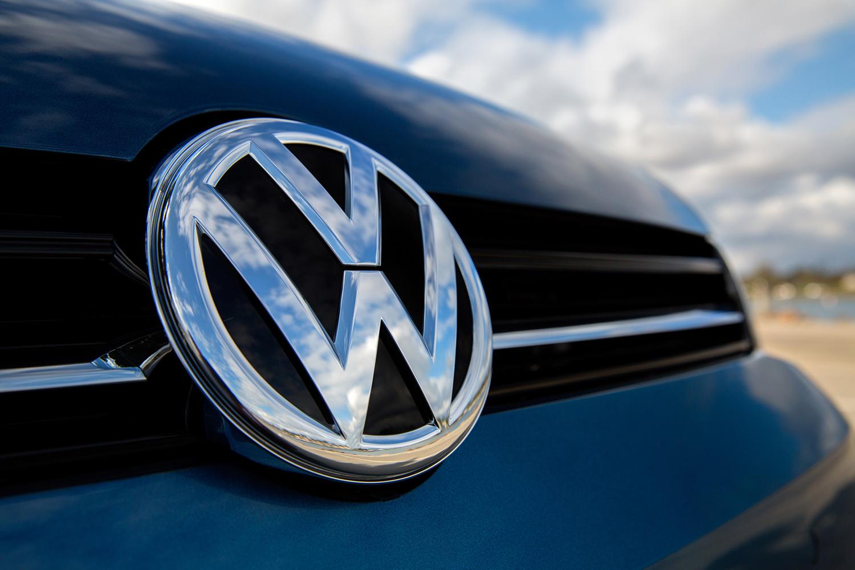 Volkswagen Will Offer To Buy Back 500,000 U.S. Diesel Cars   Digital ...