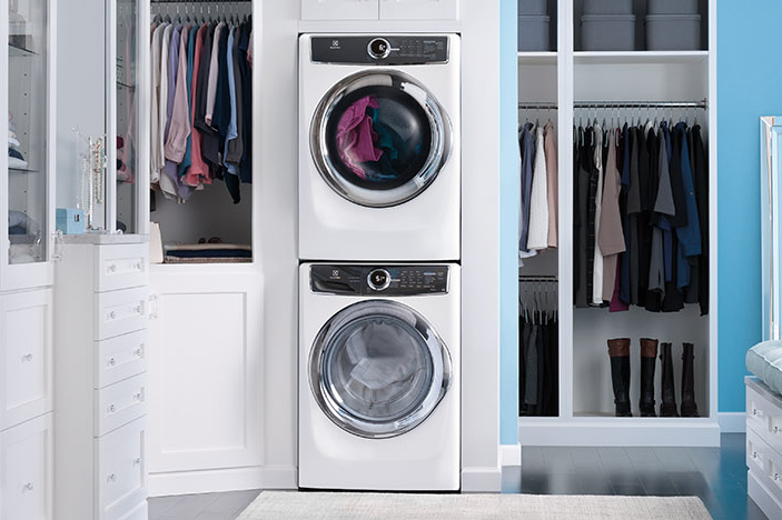 The Best Washing Machines You Can Buy Digital Trends