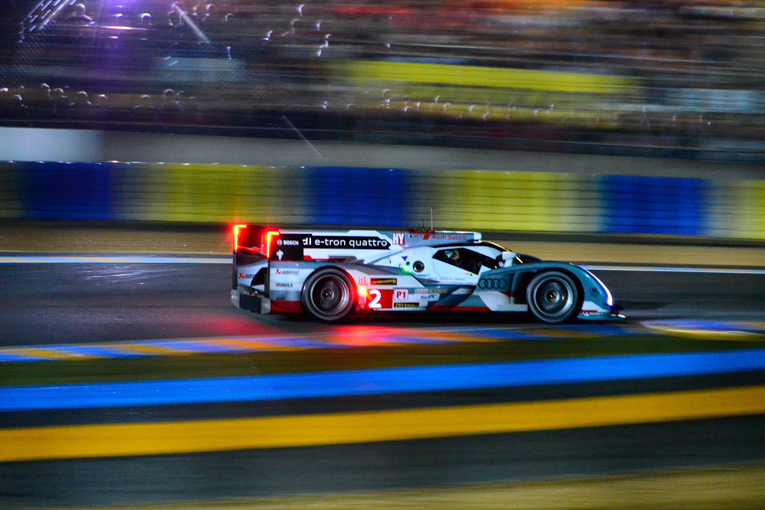 How to Watch 24 Hours of Le Mans Online | Digital Trends24 Hours Of Le Mans