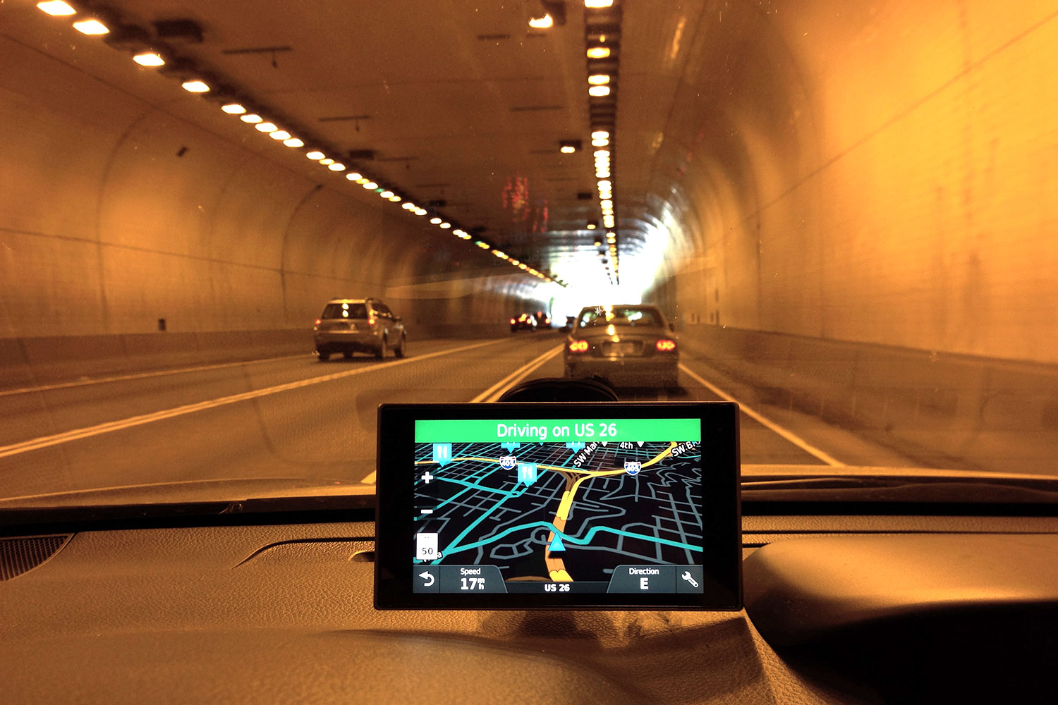 Best Gps To Buy For Car
