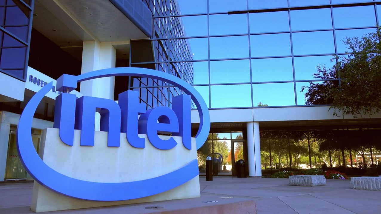 Researchers Find Vulnerability In Older Versions Of Intel