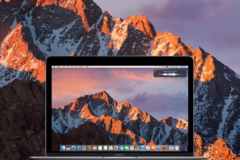 macOS-Sierra-Header.jpg (1500×1000)