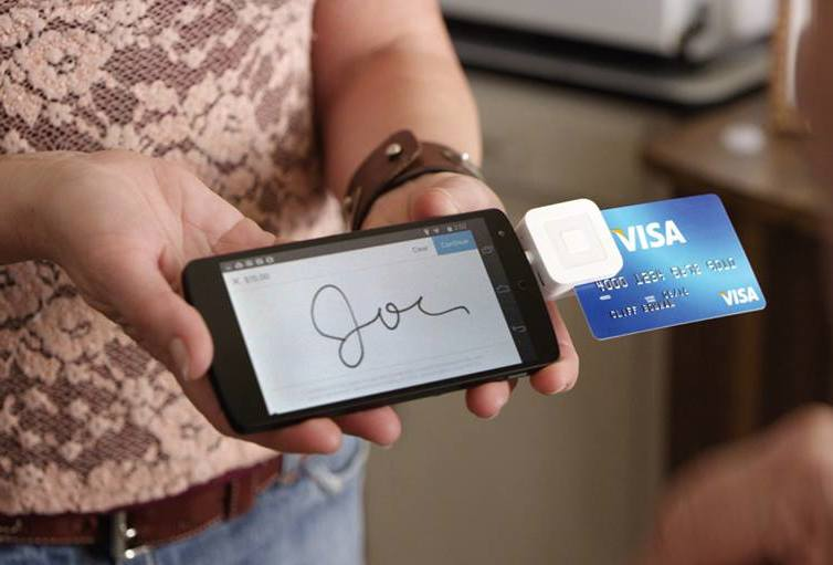 What S The Best Mobile Card Reader 7 Services Compared