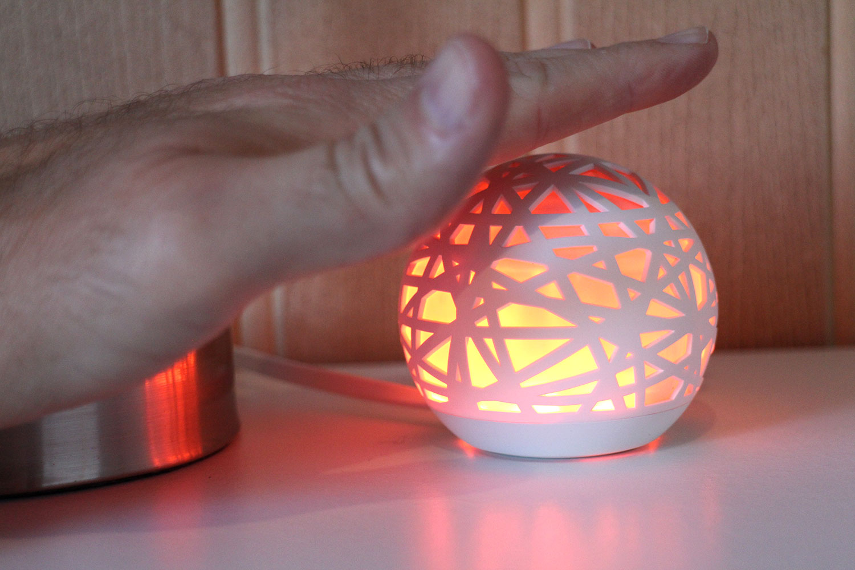 Hello Sense And Sleep Pill Review Digital Trends