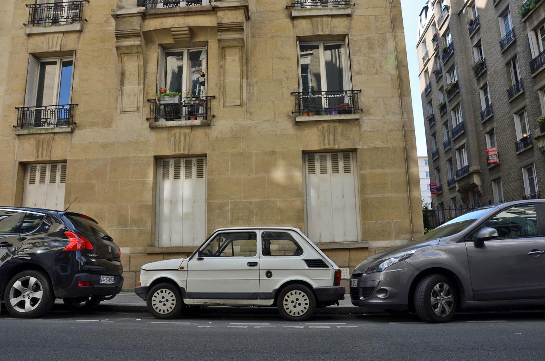 paris car | Carsjp.com