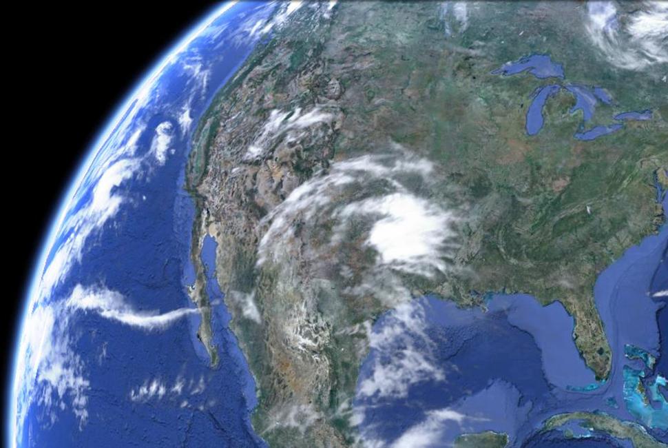 Google Earth Pro Lizenzschlüssel