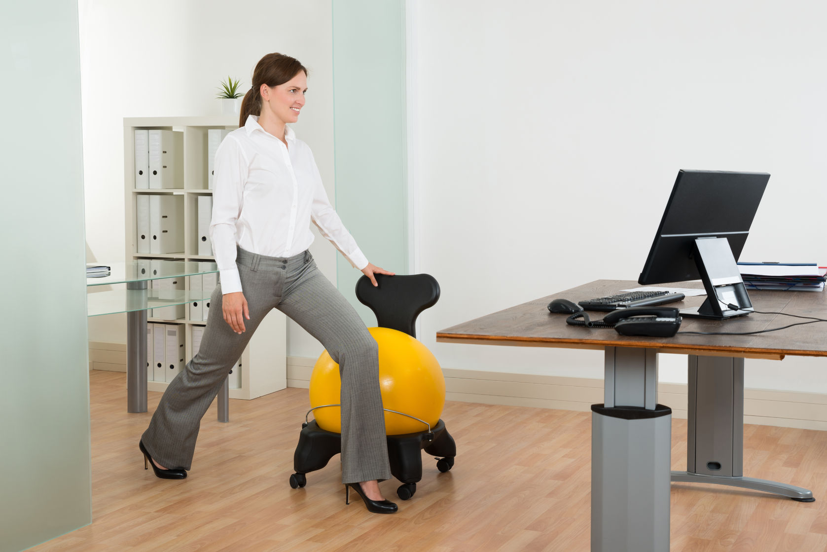 Get Up Get On Up Simply Standing Reduces Blood Sugar Levels