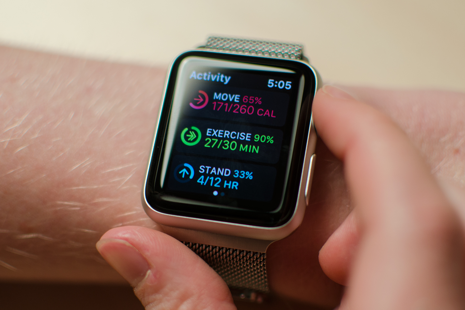 Best Smartwatch Compatible With Iphone