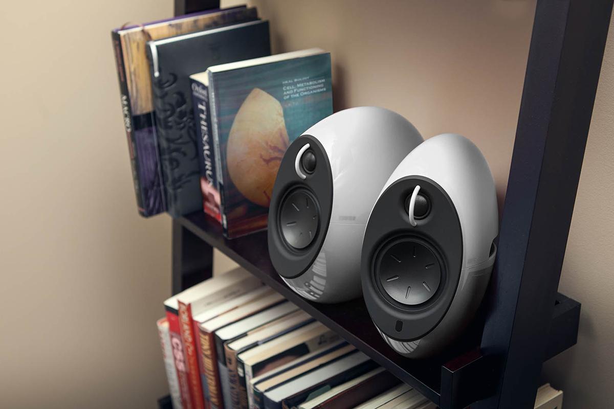 Soundbar Amp Tv Speaker Buying Guide Hi Res Audio Central