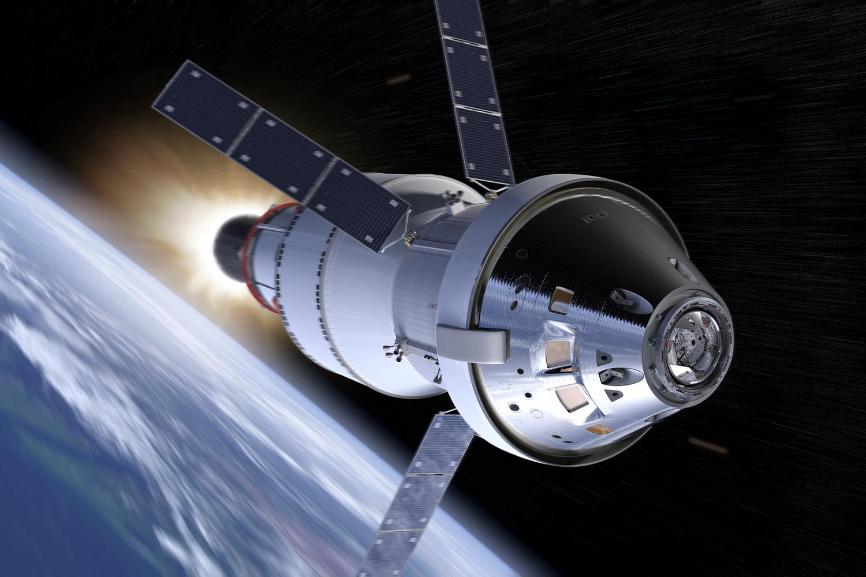 NASA Pulls Back the Veil on Its Journey to Mars | Digital ...  NASA Pulls Back...